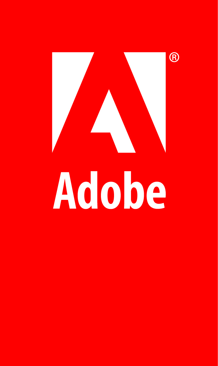 www adobe com products digitaleditions