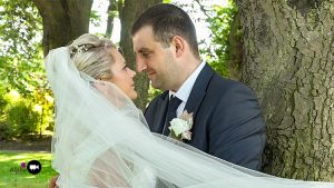 Jolene & Johnathan's Wedding Highlights – Kilkeel & Warrenpoint
