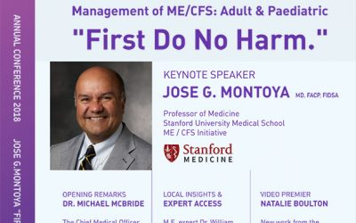 First Do No Harm Conference