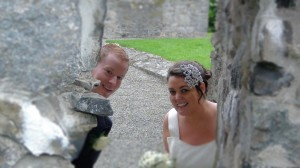 Wedding in Warrenpoint and Carlingford